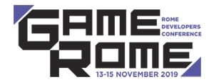 GameRome 2019