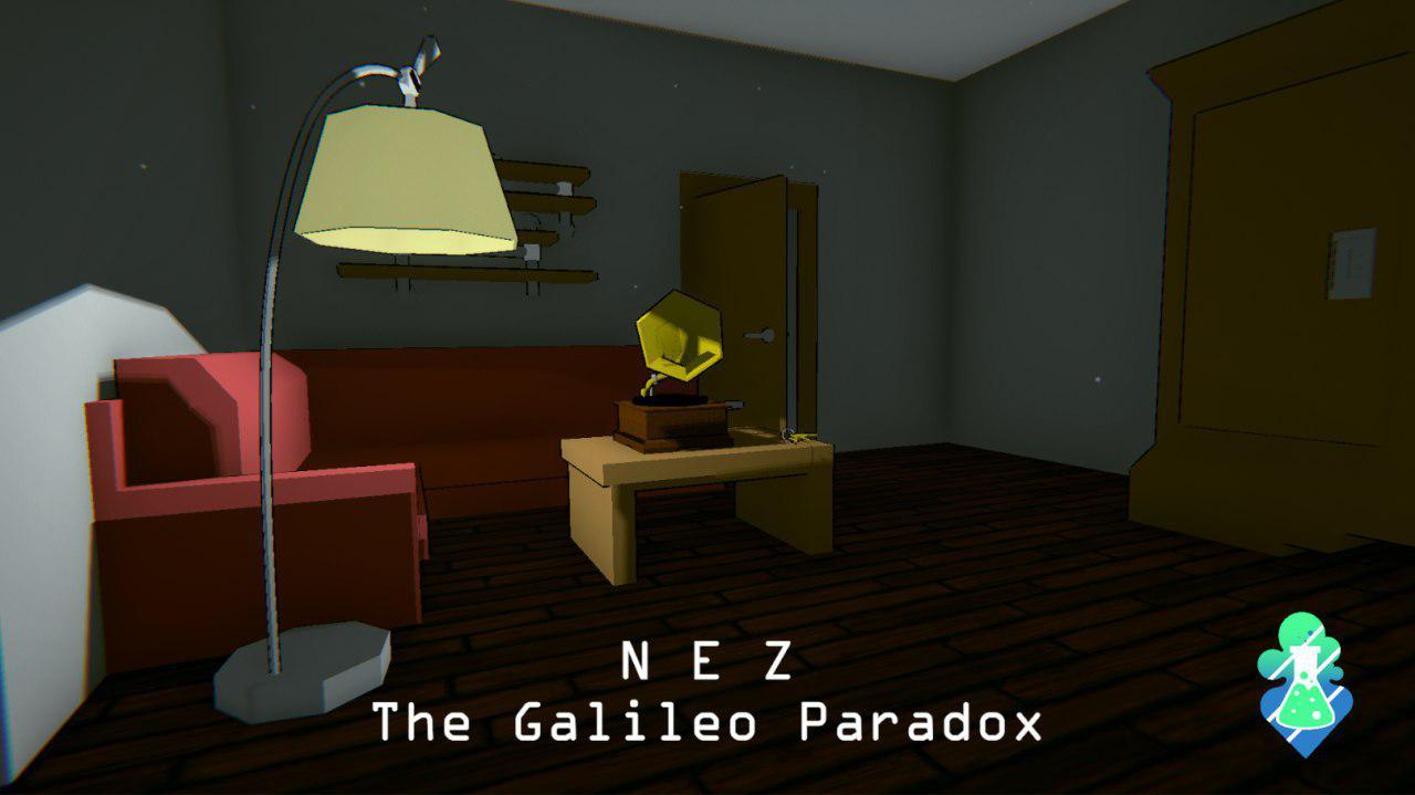 https://www.gamerome.com/wp-content/uploads/2019/09/NEZ.jpg