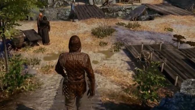 https://www.gamerome.com/wp-content/uploads/2019/10/faith_honor_barbarossa.jpg