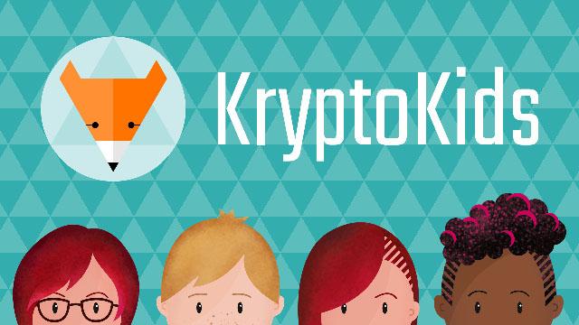 https://www.gamerome.com/wp-content/uploads/2019/10/krypto_kids.jpg