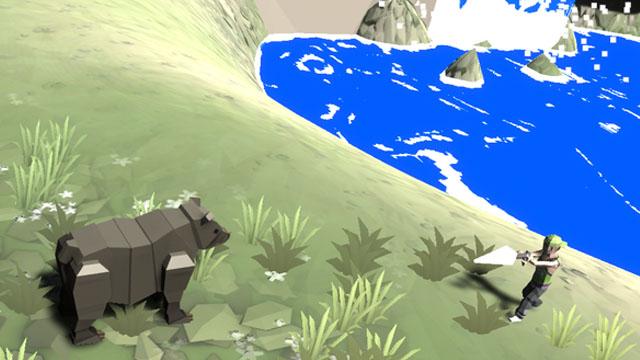 https://www.gamerome.com/wp-content/uploads/2019/10/paradise_away.jpg