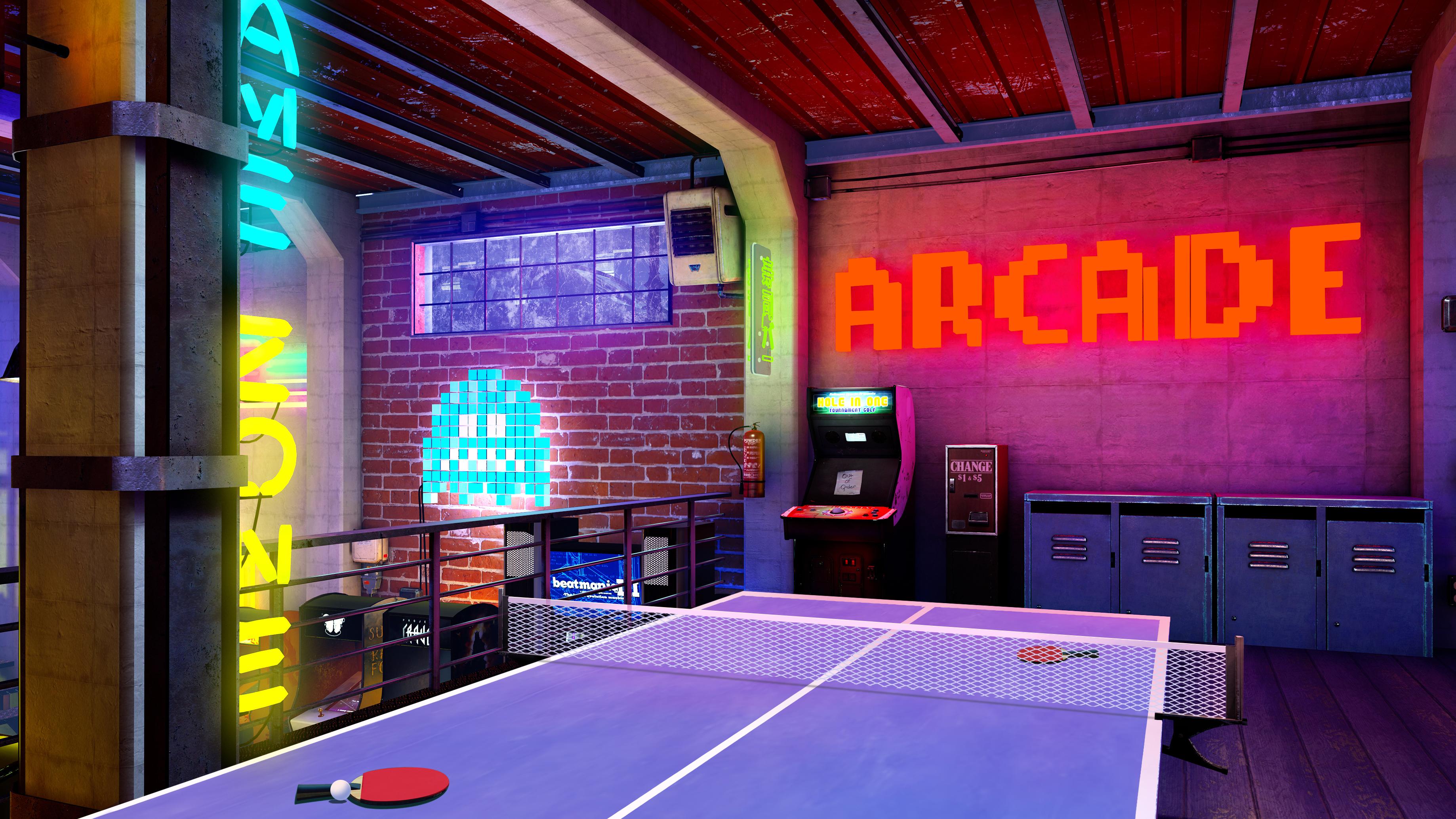 https://www.gamerome.com/wp-content/uploads/2019/10/vr_ping_pong.jpg