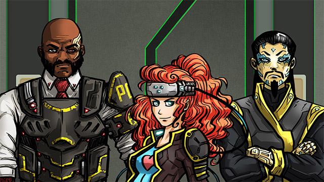 https://www.gamerome.com/wp-content/uploads/2019/11/cyber_hunters.jpg