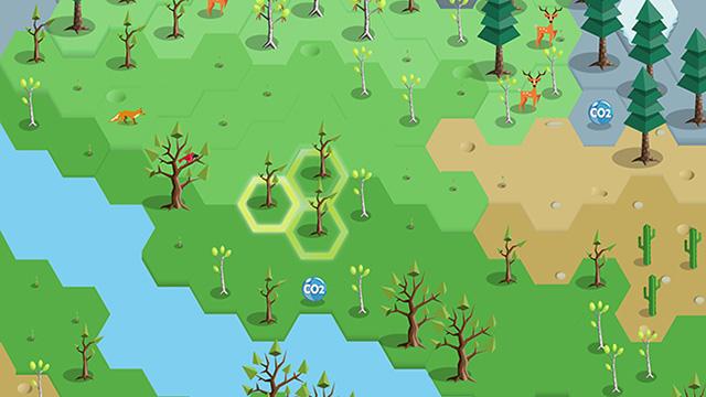 https://www.gamerome.com/wp-content/uploads/2019/11/planting_trees-2.jpg