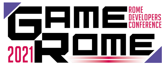GameRome 2021